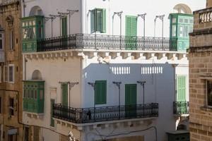Malta BLOG 07Oct2014-7950