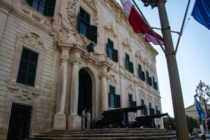 Malta BLOG 07Oct2014-7954