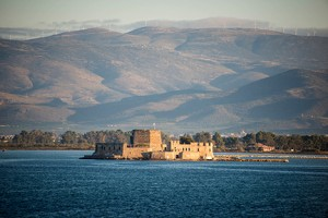 Nafplion BLOG 30Oct2014-8819