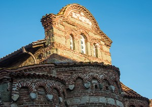 Nessebur Bulgaria BLOG 21Oct2014-8380