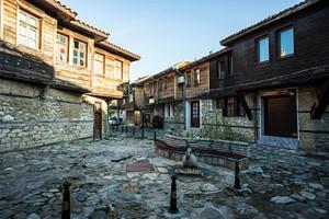 Nessebur Bulgaria BLOG 21Oct2014-8386
