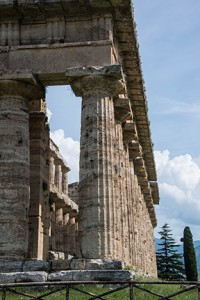 Paestum BLOG 03Oct2014-7817
