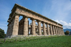 Paestum BLOG 03Oct2014-7823