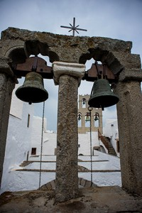 Patmos BLOG 29Oct2014-8784