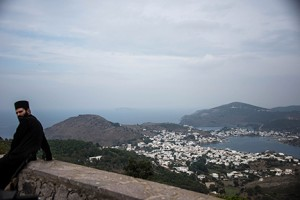 Patmos BLOG 29Oct2014-8798