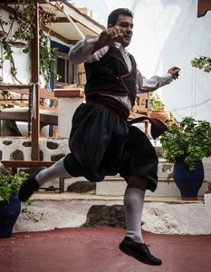 Patmos BLOG 29Oct2014-8802