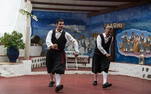 Patmos BLOG 29Oct2014-8806