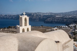 Santorini BLOG 10Oct2014-8045