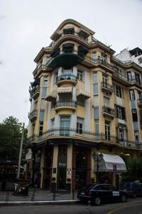 Thessaloniki BLOG 15Oct2014-8162