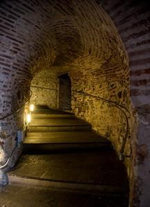 Thessaloniki BLOG 15Oct2014-8172