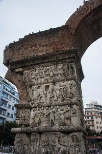Thessaloniki BLOG 15Oct2014-8180