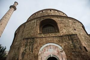 Thessaloniki BLOG 15Oct2014-8198