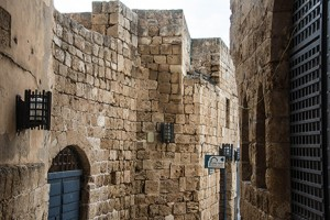 Acre Akko BLOG 05Nov2014-8897