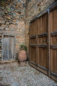 BLOG Agios Nikolaos 08Nov2014-9034