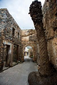 BLOG Agios Nikolaos 08Nov2014-9036