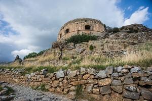 BLOG Agios Nikolaos 08Nov2014-9054
