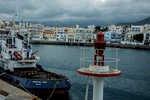 BLOG Agios Nikolaos 08Nov2014-9064
