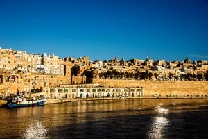 BLOG Malta 15Nov2014-9222