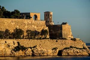 BLOG Malta 15Nov2014-9225