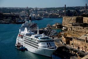 BLOG Malta 15Nov2014-9231
