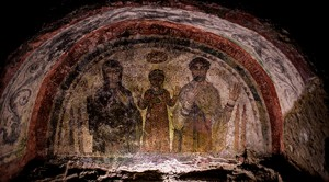 BLOG Naples Catacombs 13Nov2014-9110
