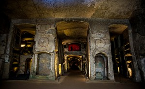 BLOG Naples Catacombs 13Nov2014-9122