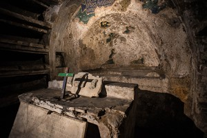 BLOG Naples Catacombs 13Nov2014-9145