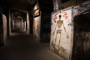 BLOG Naples Catacombs 13Nov2014-9149
