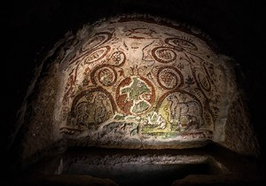 BLOG Naples Catacombs 13Nov2014-9159