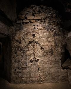 BLOG Naples Catacombs 13Nov2014-9160
