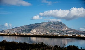 BLOG Trapani Erice 14Nov2014-9166