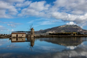 BLOG Trapani Erice 14Nov2014-9190