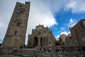 BLOG Trapani Erice 14Nov2014-9194