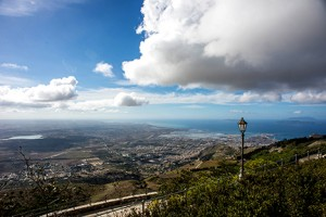 BLOG Trapani Erice 14Nov2014-9214