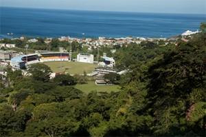 DOMINICA (c) Sandler-2