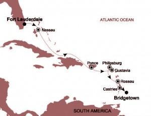 v1502 Lauderdale-Bridgetown