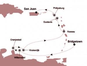 v1504 Bridgetown-San Juan