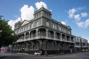 Bridgetown Barbados BLOG 25Jan2015-9452