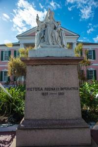 Nassau Bahamas 17Jan2015-9412