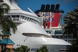 Nassau Bahamas 17Jan2015-9415