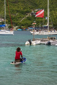 Port Elizabeth Bequia 26Jan2015-9458