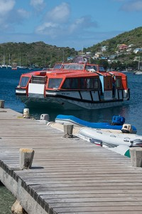 Port Elizabeth Bequia BLOG 26Jan2015-9475
