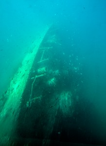 BLOG Aruba Antille Wreck14Feb2015-0191