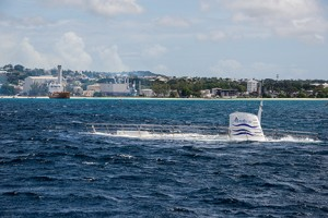 BLOG Bridgetown Barbados Atlantis SANDLER 23Feb2015-0396