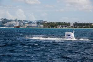BLOG Bridgetown Barbados Atlantis SANDLER 23Feb2015-0396