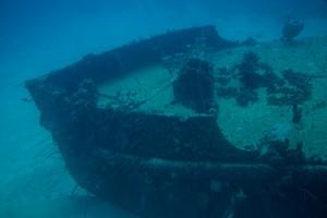 BLOG Bridgetown Barbados Atlantis SANDLER 23Feb2015-0432