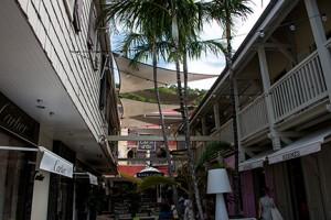BLOG Gustavia St Barts 21Feb2015-0372