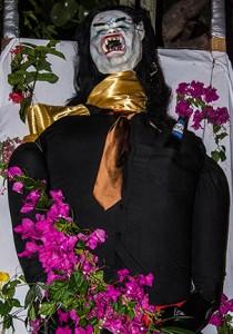 BLOG Gustavia St Barts Vaval 18Feb2015-0318