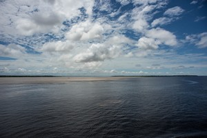 BLOG Manaus Brazil 03Feb2015-9648