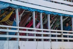 BLOG Manaus Brazil 03Feb2015-9701